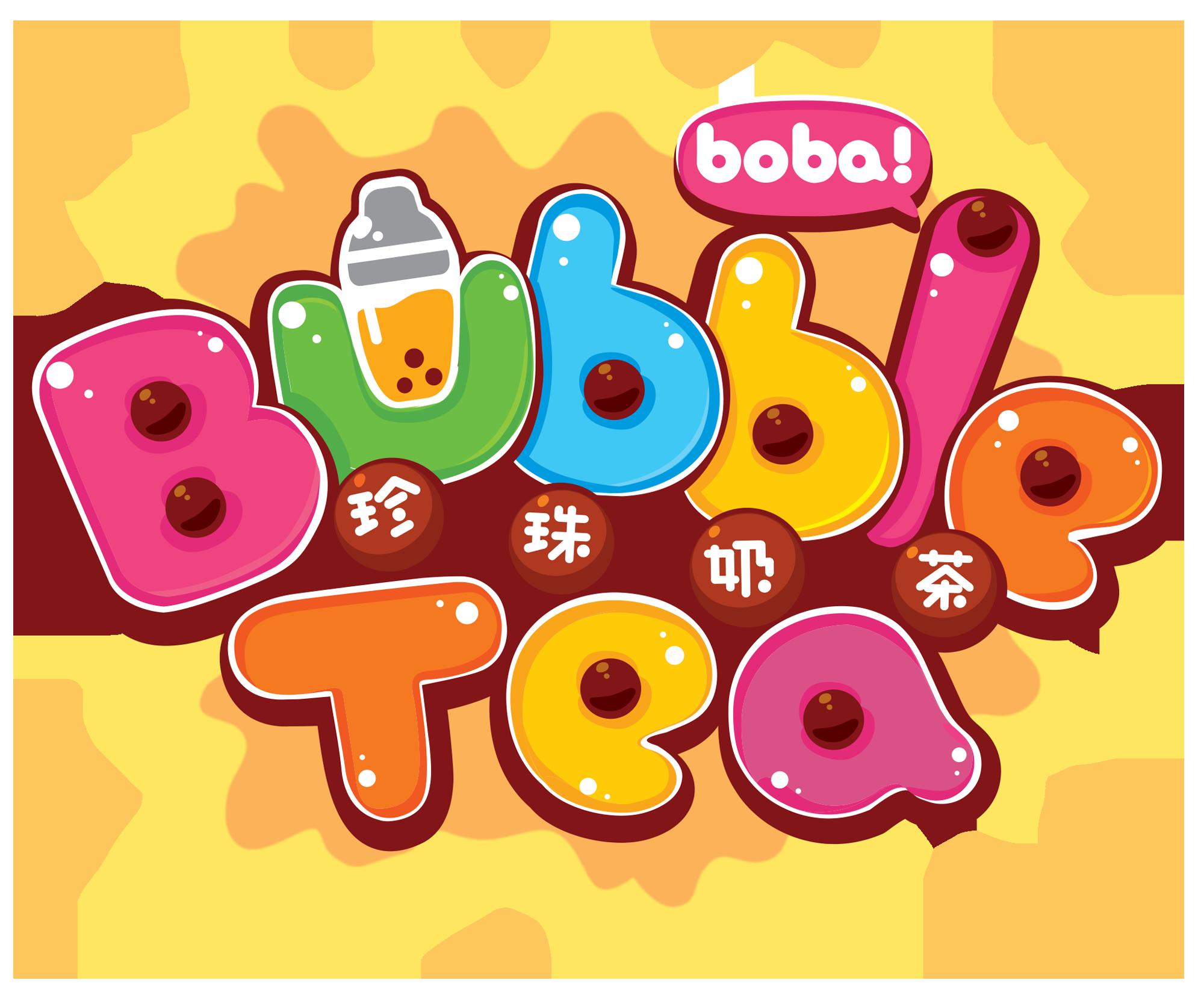BubbleTea_LOGO.png