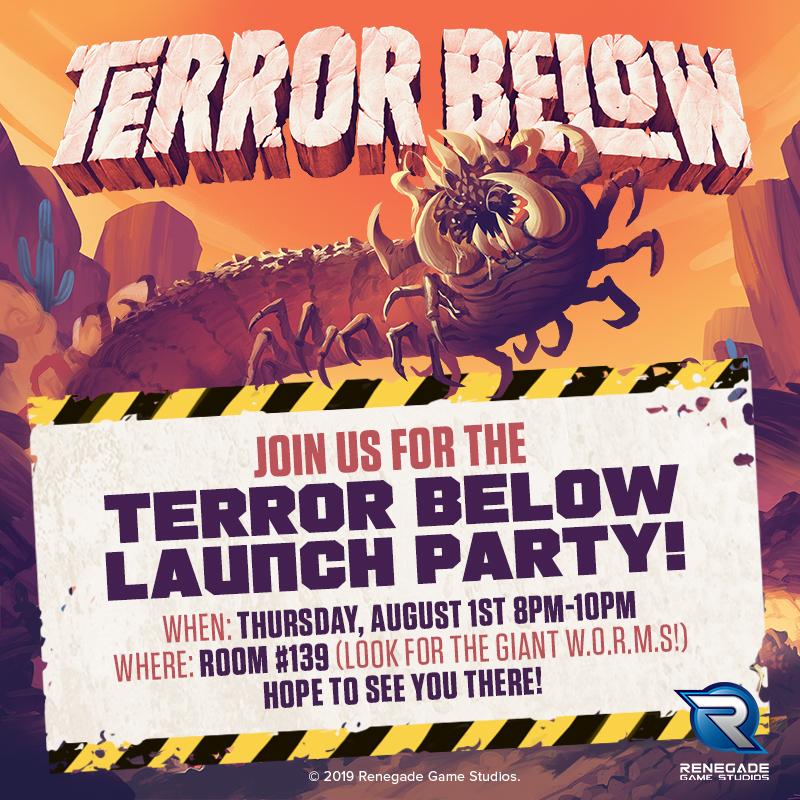 terrorbelow-partyinvite01.jpg