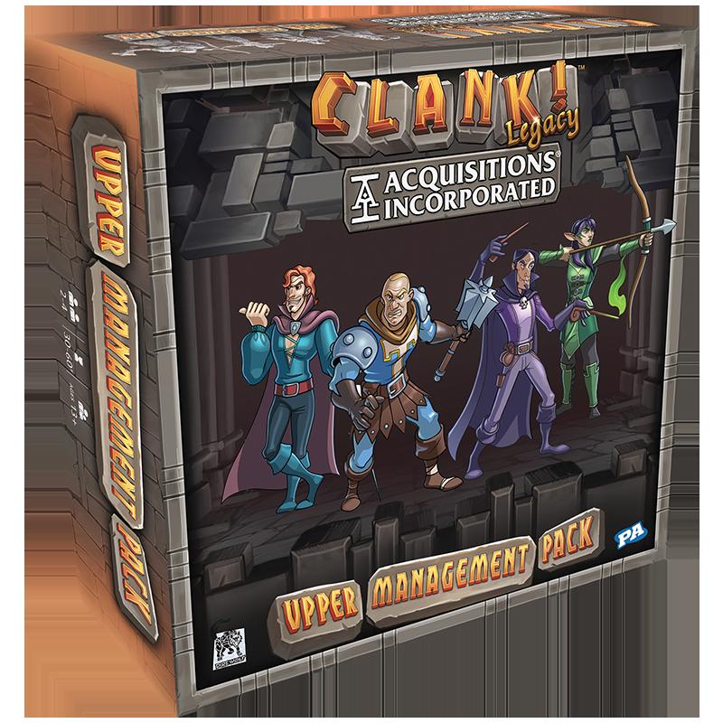 Clank Upper Management Box Render.png