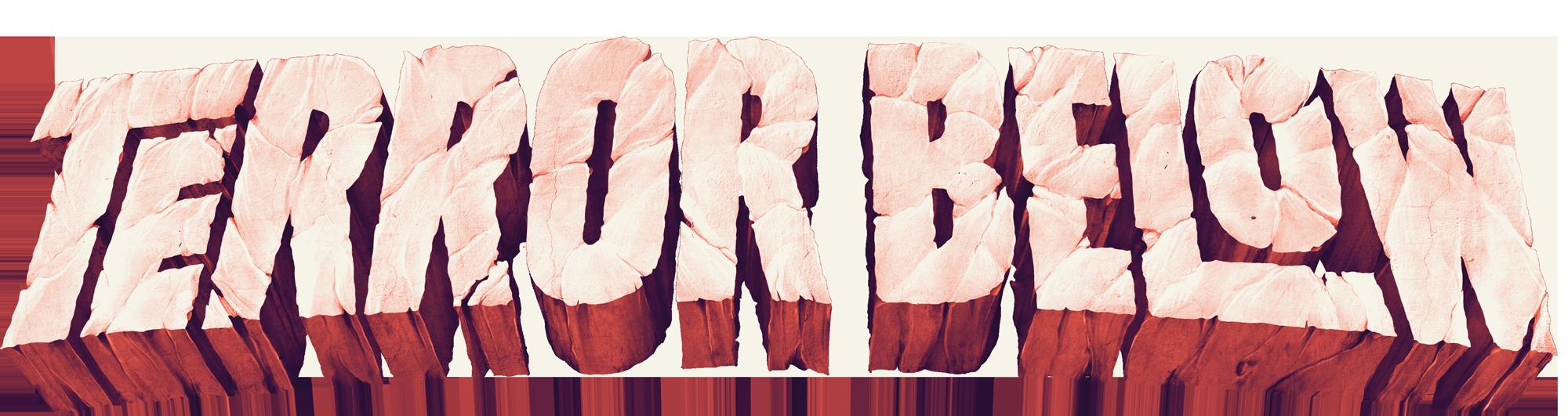 terror below logo.png