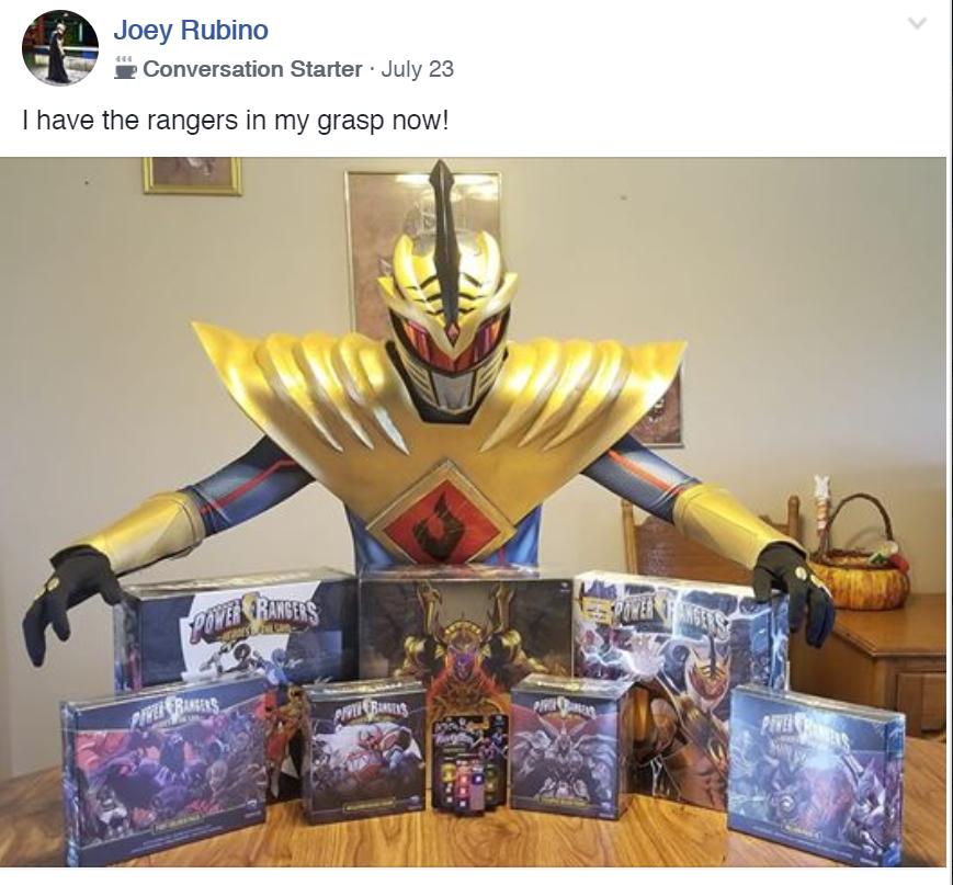 joey rubino fb post.png