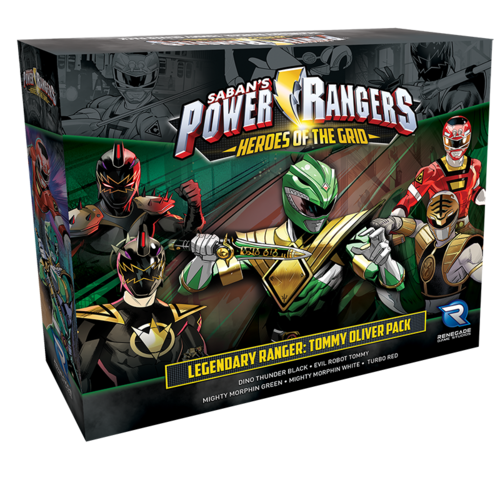 Tommy Oliver Pack Box_RGB_800px (1).png