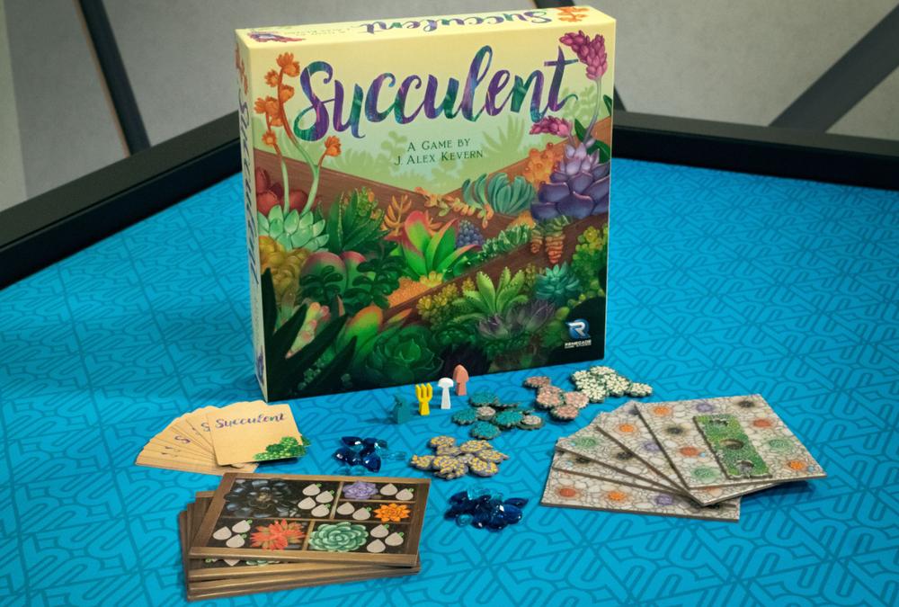 succulent 1.png