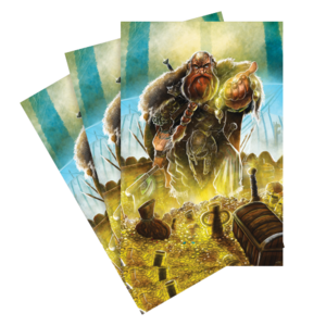 CardSleeve_Fan_RGB-removebg-preview.png
