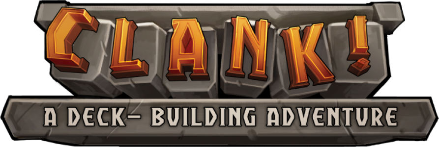 Clank! A Deck Building Adventure - Browse All Products — Renegade Game  Studios