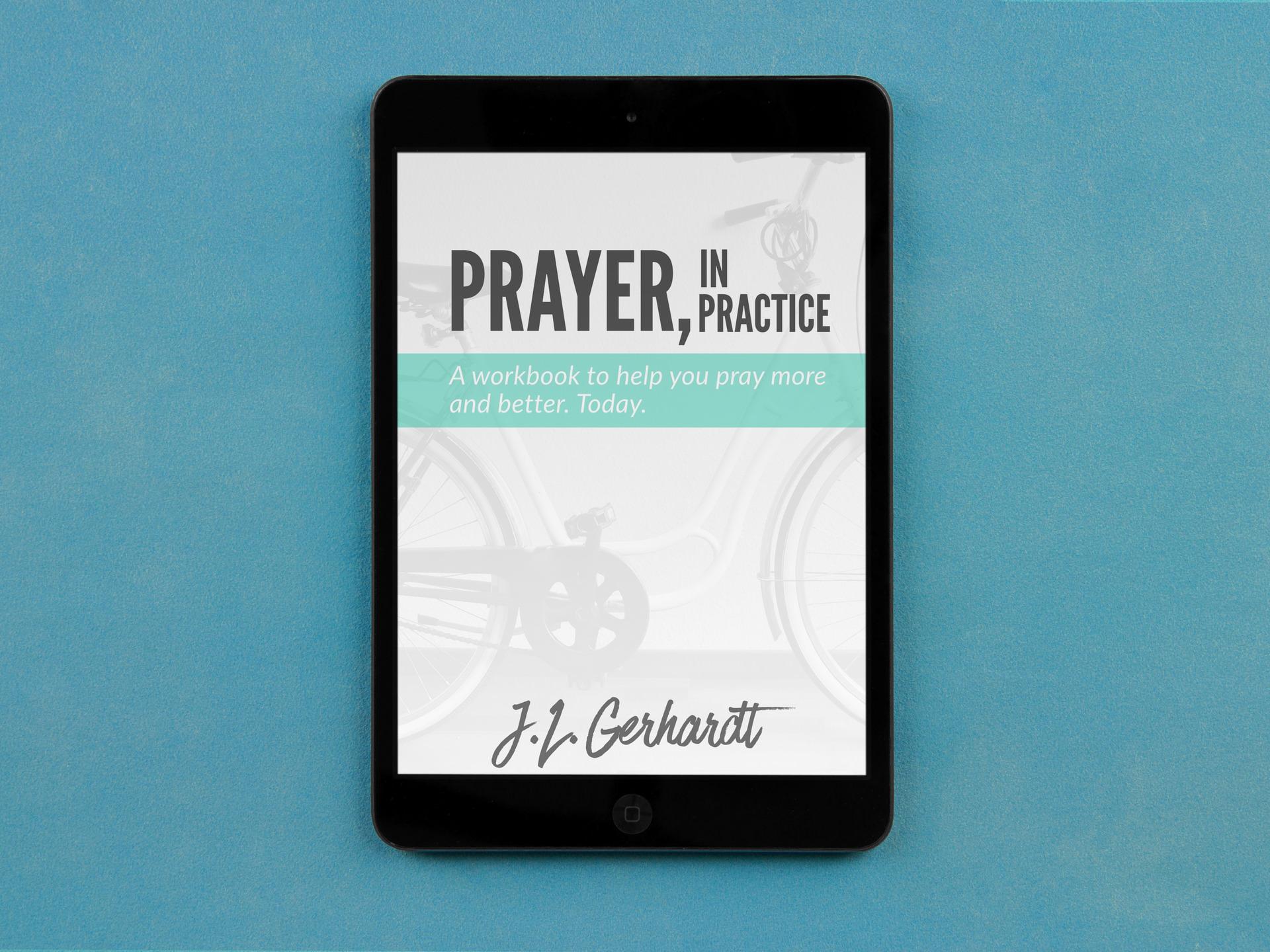 Prayer, In Practice ipad mockup.jpg