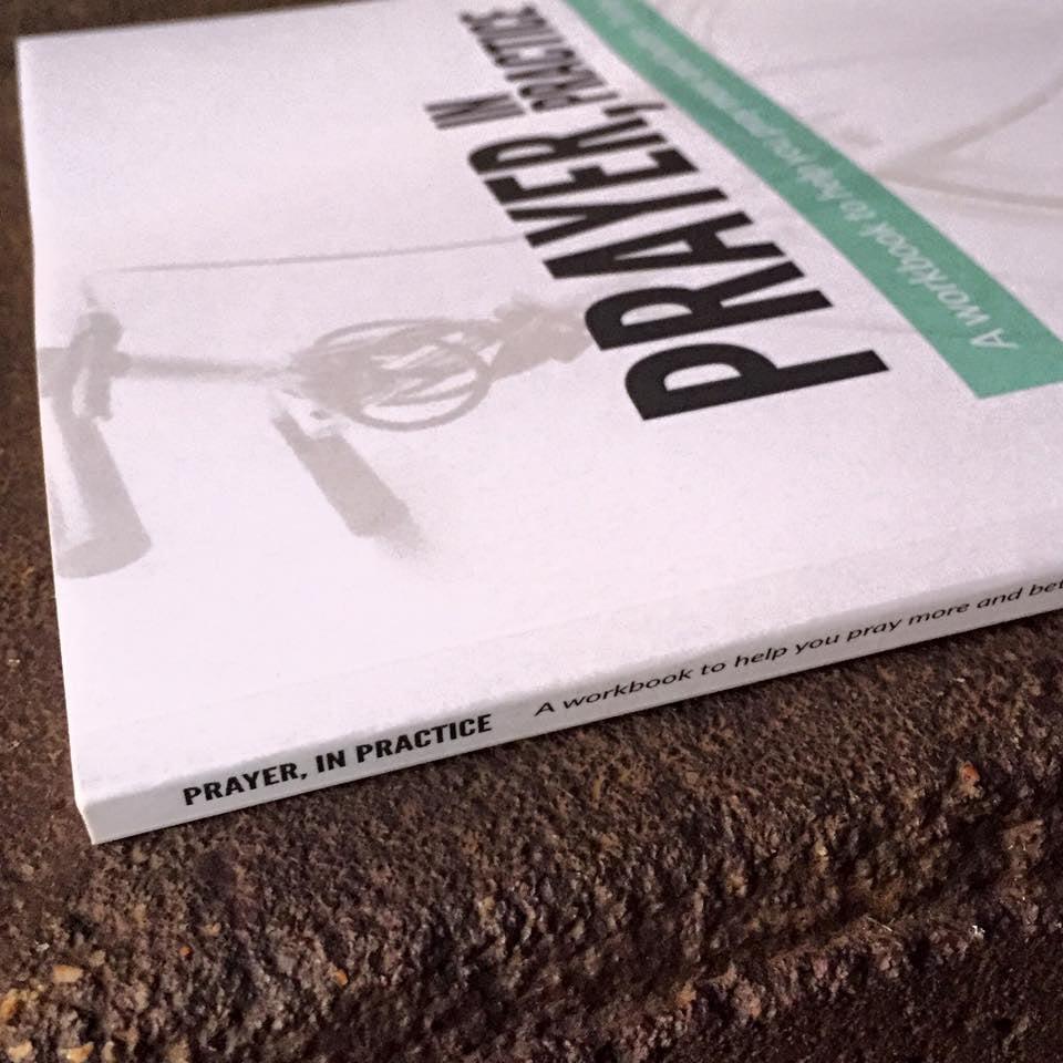 Prayer In Practice paperback pic 2.jpg