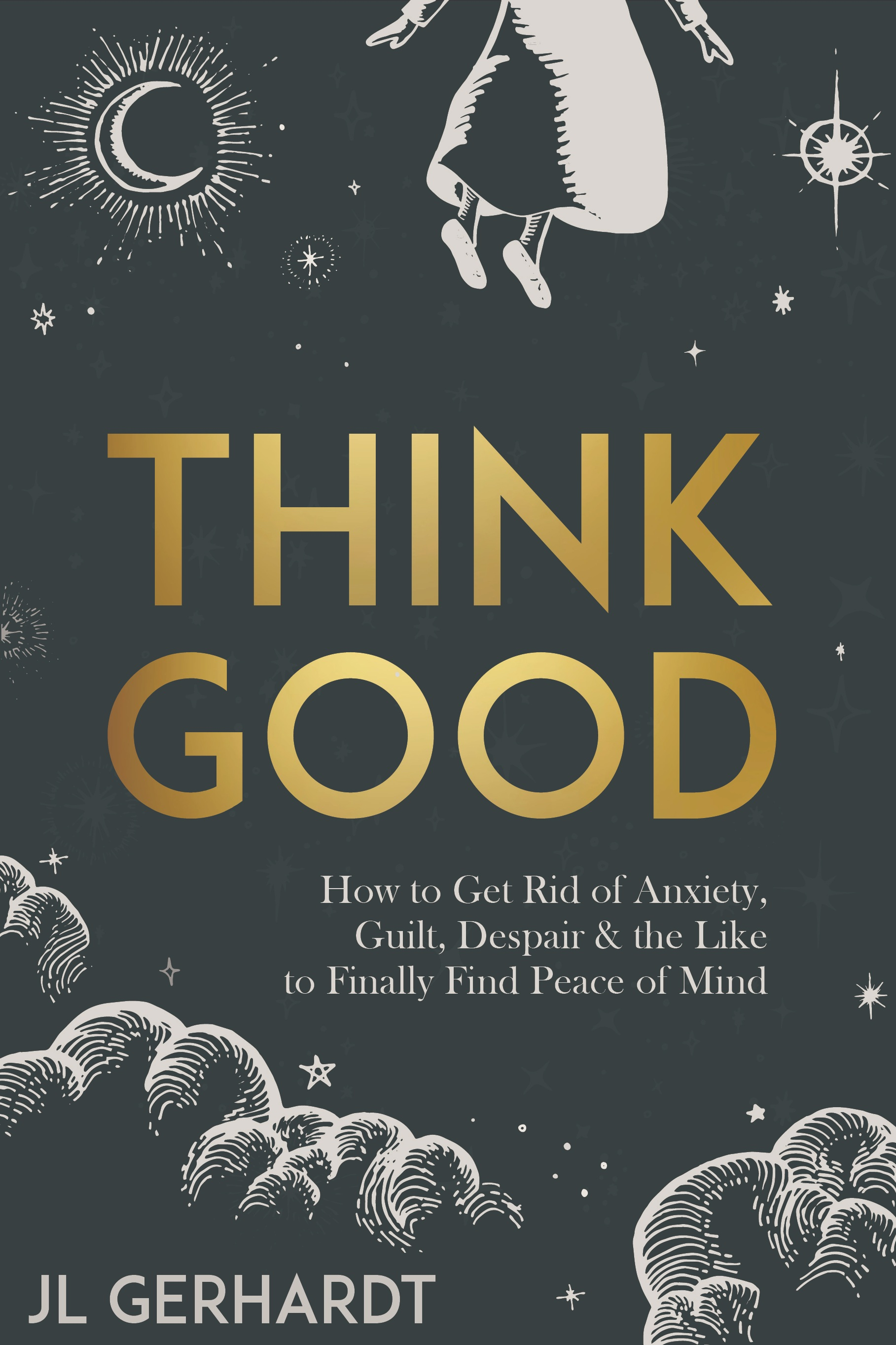 Think Good book cover final copy.jpg