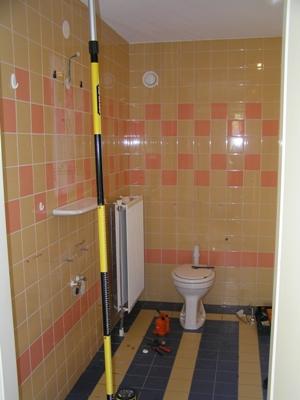 badkamer 4 1.jpg