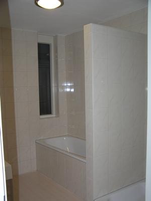 badkamer 4 5.jpg