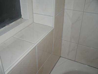 badkamer 4 6.jpg