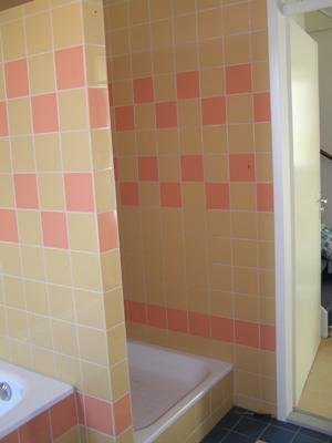 badkamer 4 3.jpg