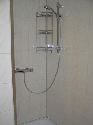 badkamer 4 7.jpg