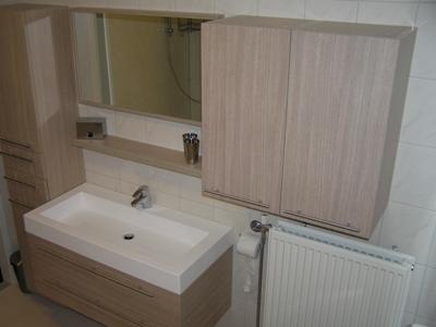badkamer 4 9.jpg