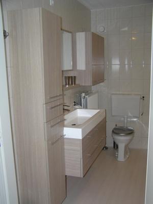 badkamer 4 8.jpg