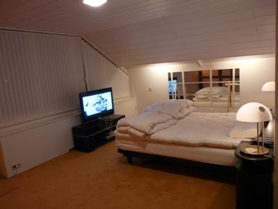 slaapkamer rob 21.jpg