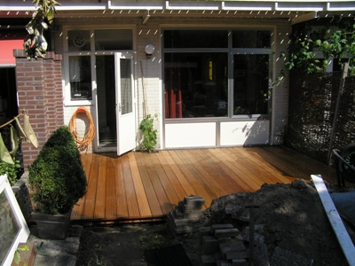terrassen 2.jpg