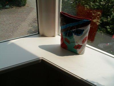overig werk vensterbank 7.jpg