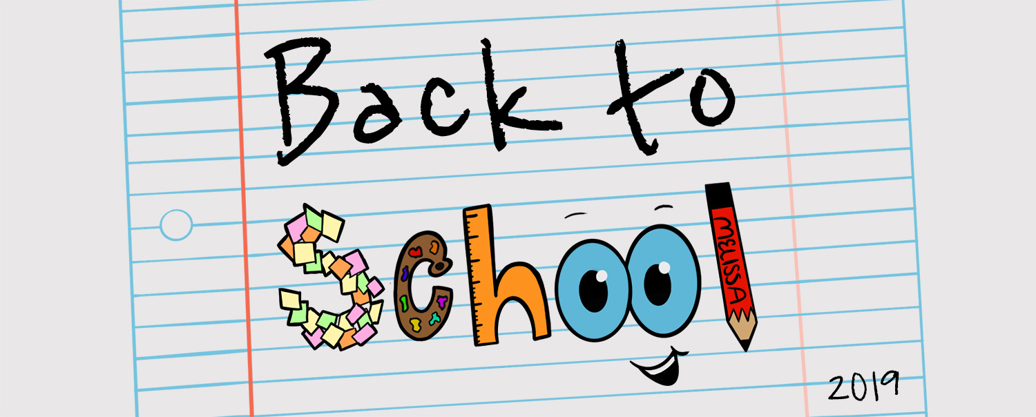 2019-2020-Back-to-School-Featured-Image.jpg