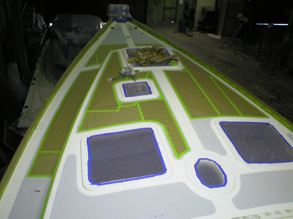 deck 003.jpg