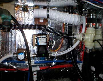 engine_room.jpg