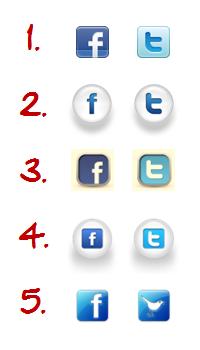 5-social-media-icons.png