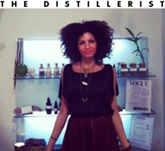 distillerist.png