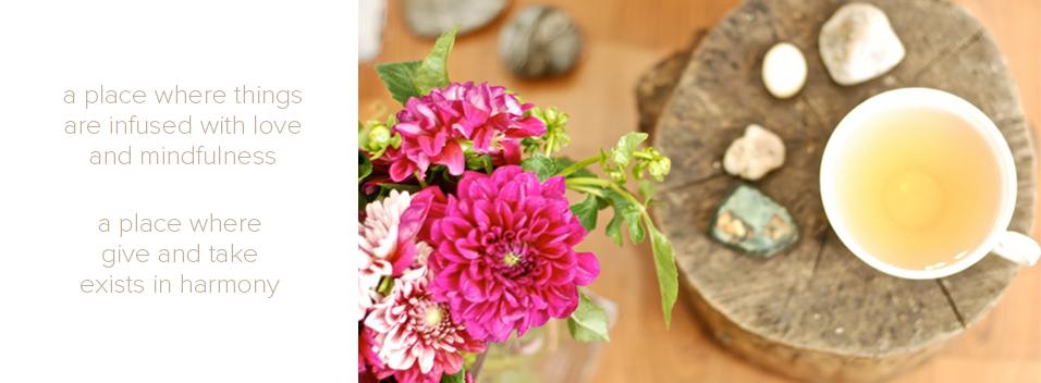 112214_header-slide_Mindfulness-Harmony_FLOWERS.jpg