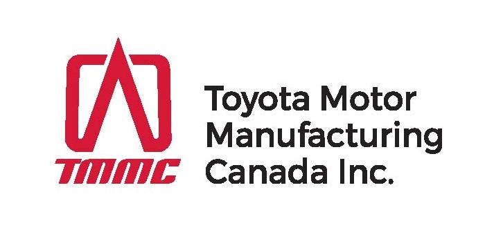 TMMC_LogoFiles_LeftAligned.jpg
