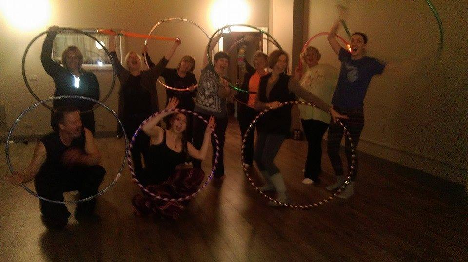 hoopdance.jpg