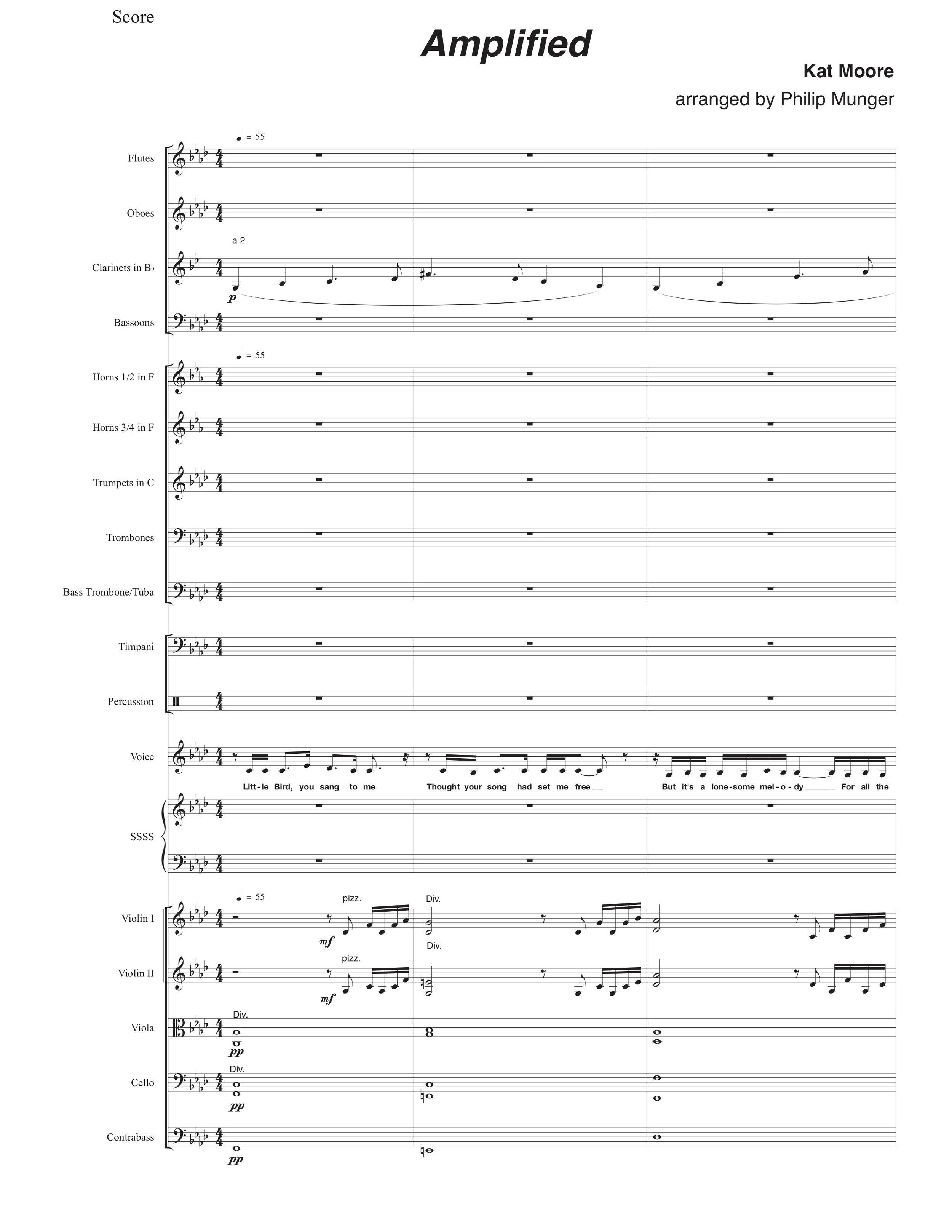 Amplified-PDF-Score (1).jpg