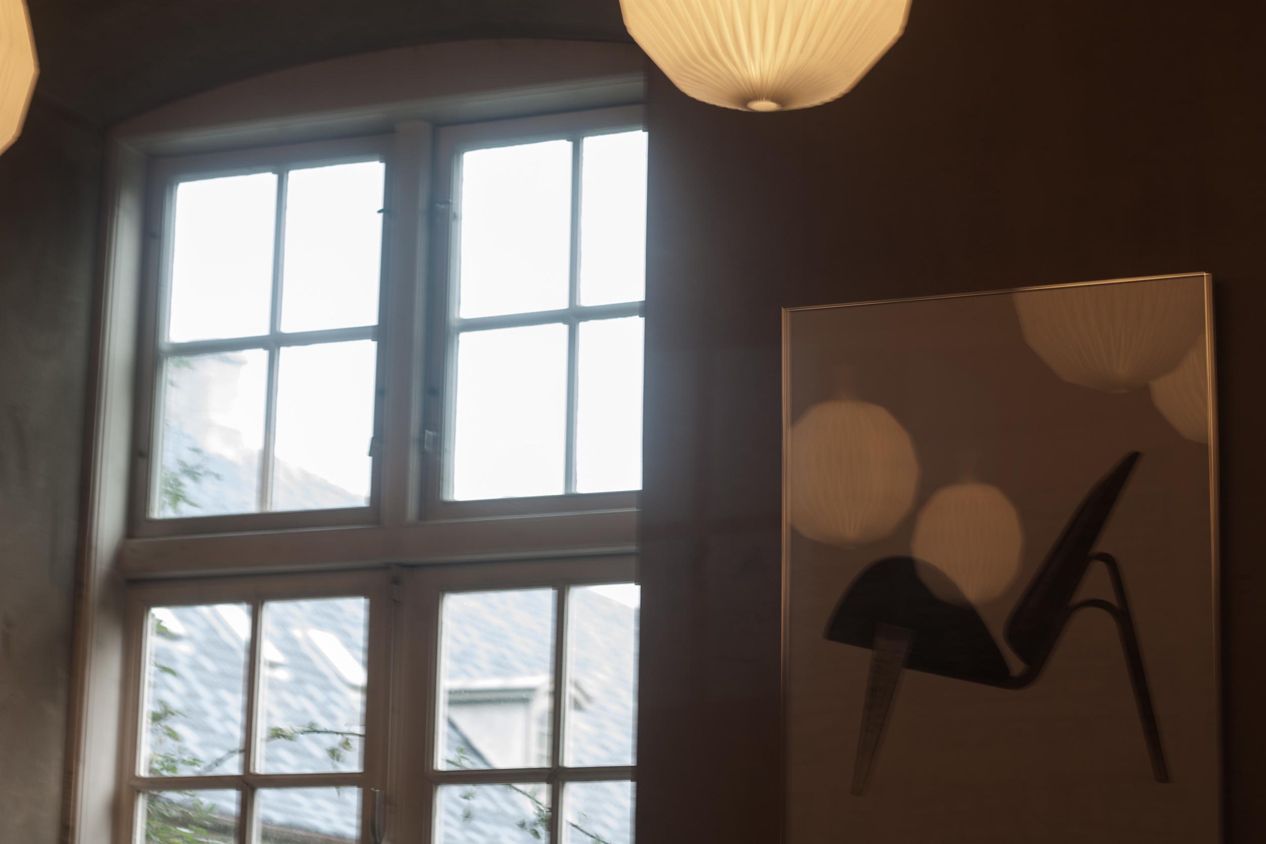 Designmuseum Denmark, Copenhagen | shellsten