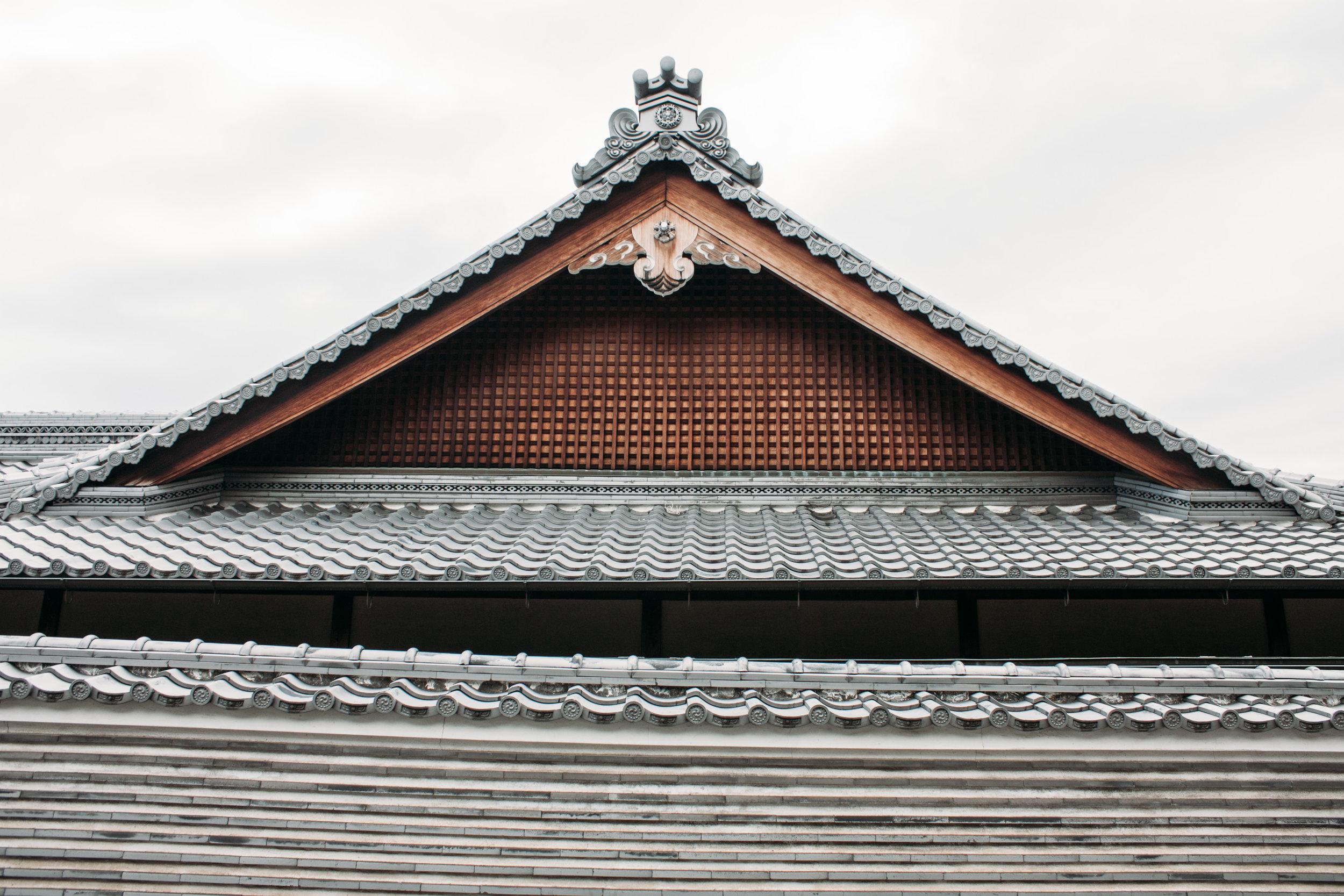 2016_japan_kyoto24.JPG