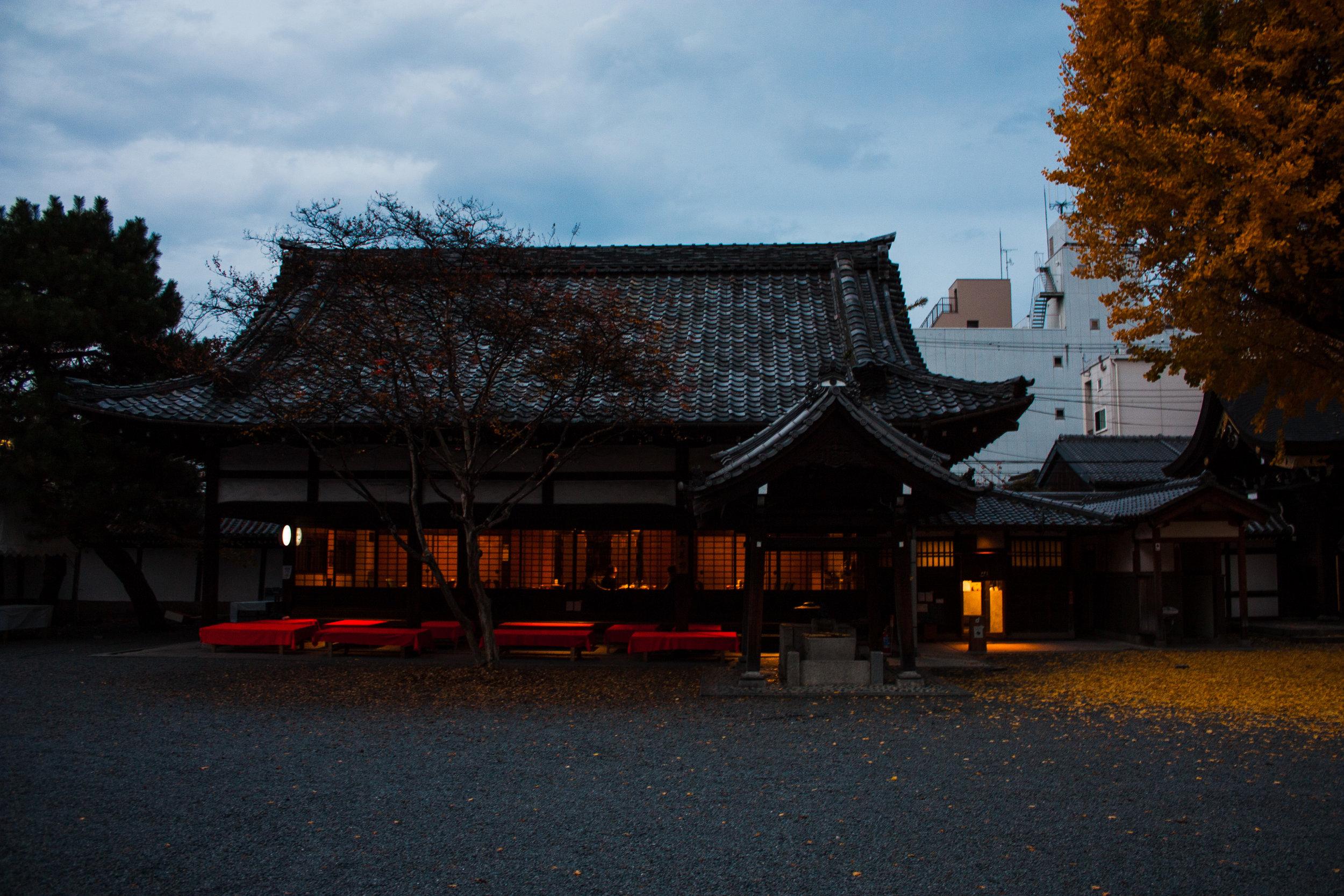 2016_japan_kyoto7.JPG