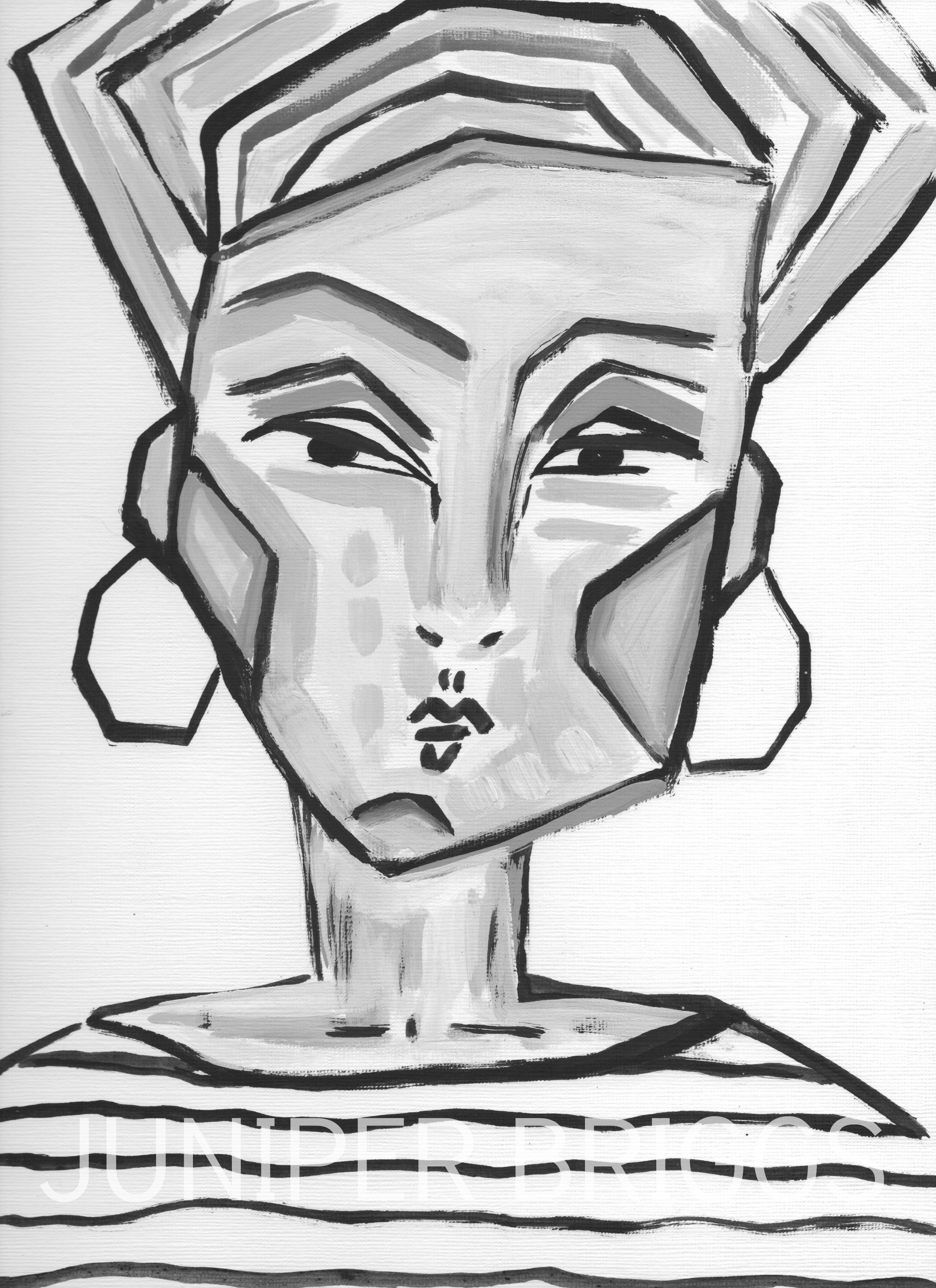 Lady Gray-Watermarked.jpg