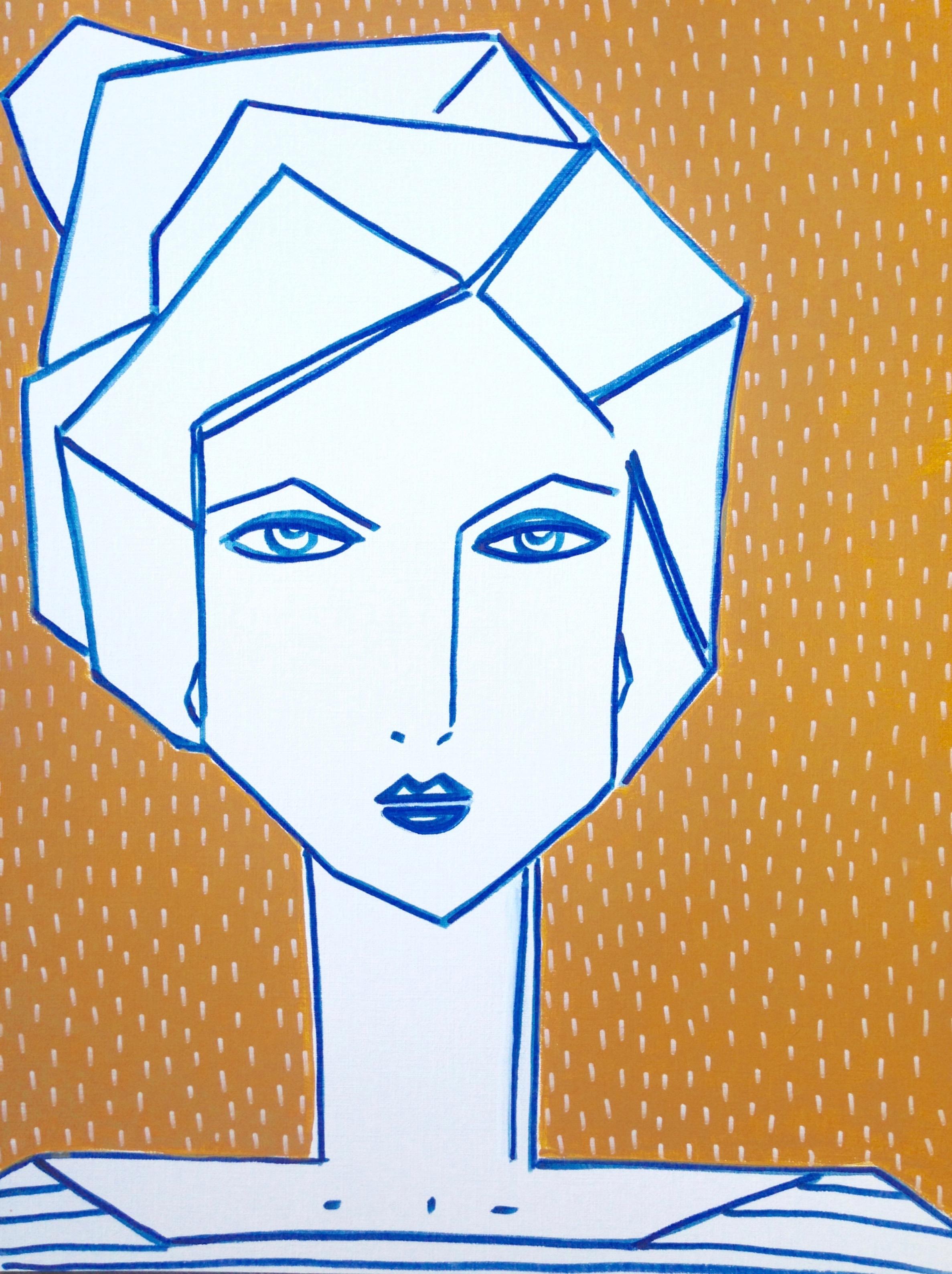Antonia-Master-2388x3195.jpg