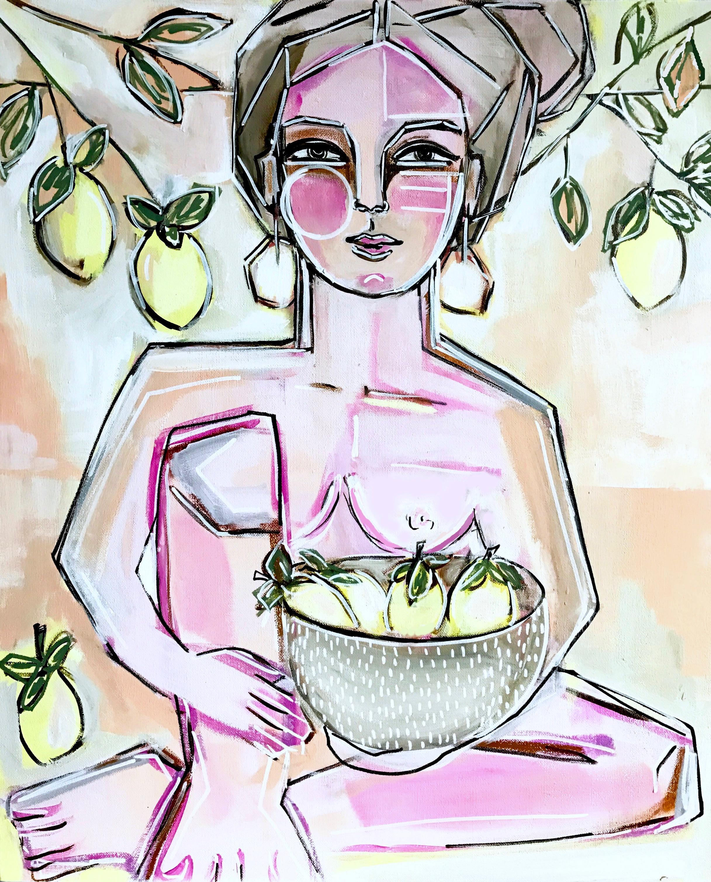 Lemon lady.jpg