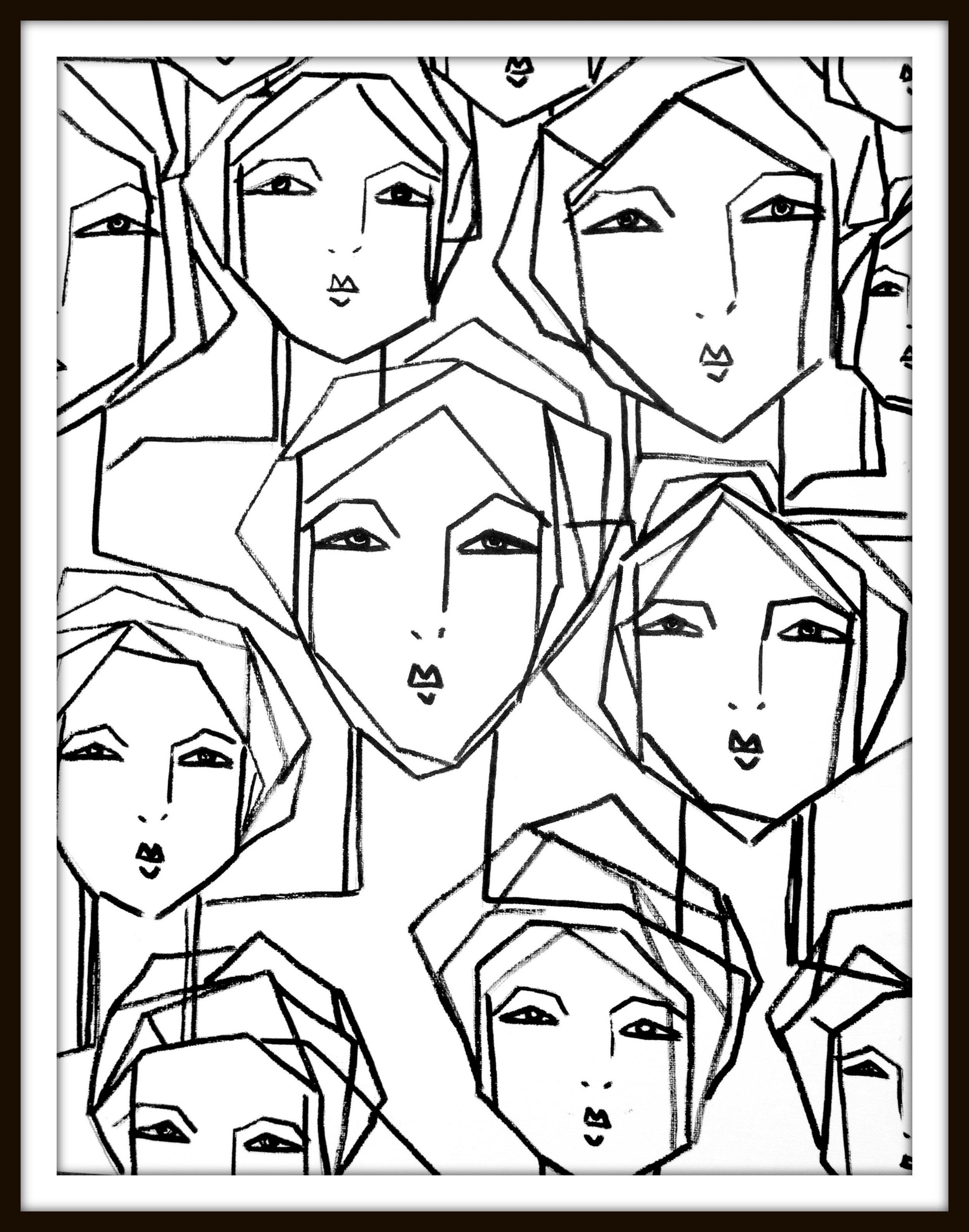 B&W Faces.jpg
