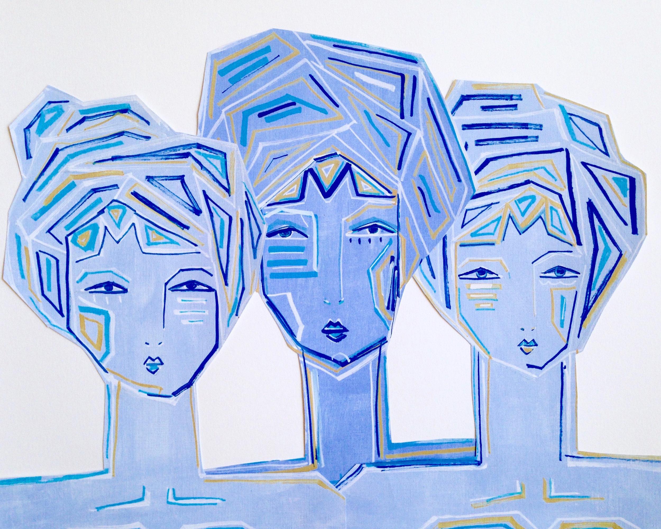 Sisters Three.jpg