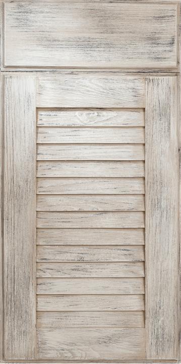 Louver Driftwood.web.jpg