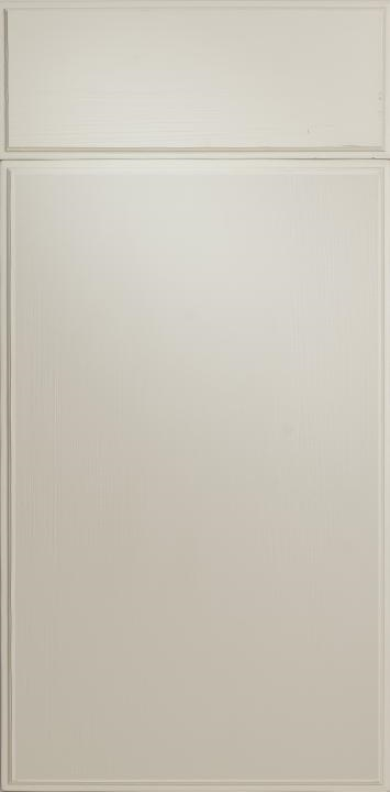 Slab Abingdon Grey 2.web.jpg