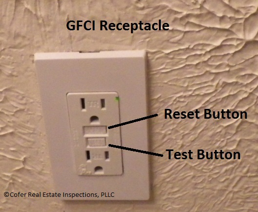 GFCI Outlet.jpg
