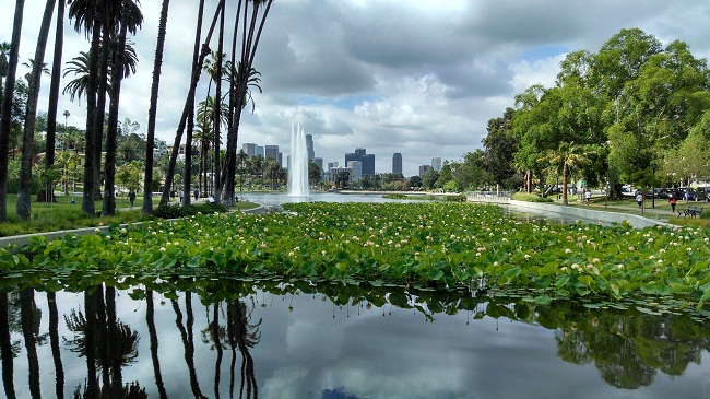 Echo-Park-Lake-photo-for-ASCE1_B&V credit.jpg