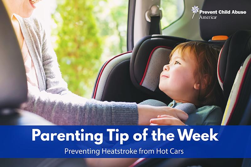 Parenting Tip of the Week.jpg