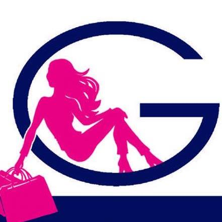 Guilty Girls image.jpg