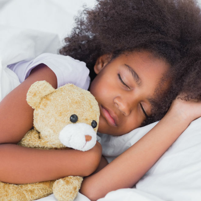 little-girl-sleeping-article.jpg