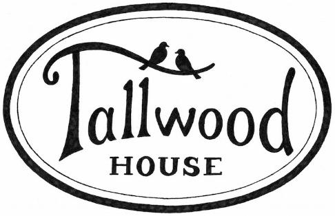 TallwoodLogo.jpg