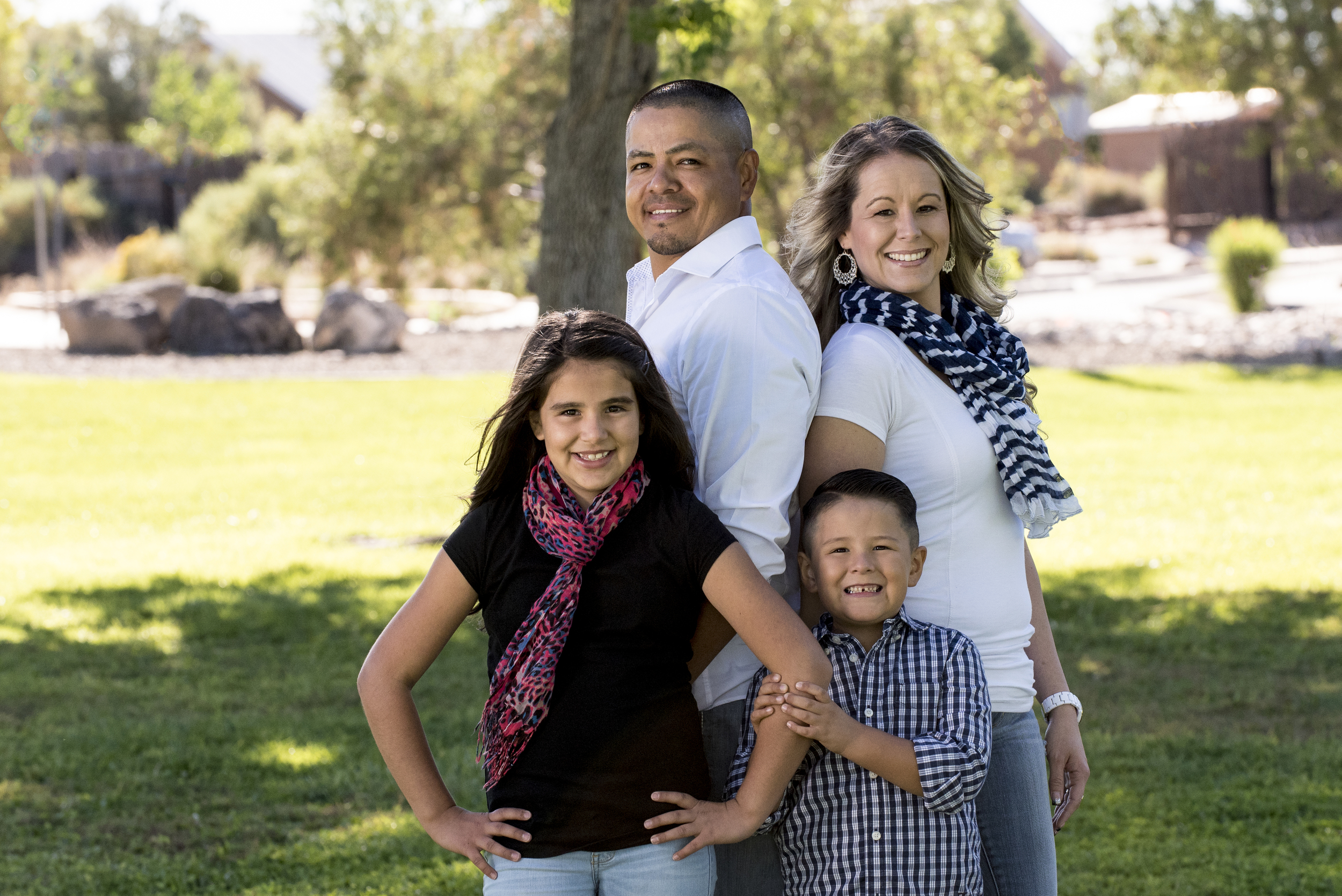 Albuquerque Family Photographer Perez Family copyright 2014 (4).jpg