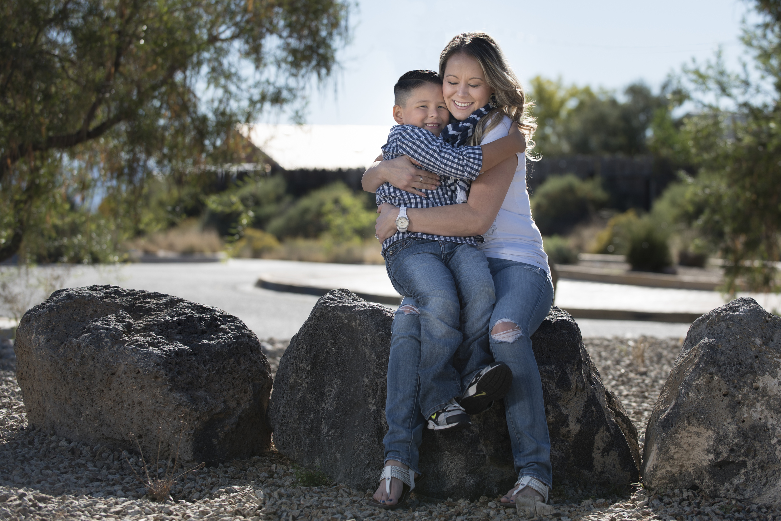 Albuquerque Family Photographer Perez Family copyright 2014 (3).jpg