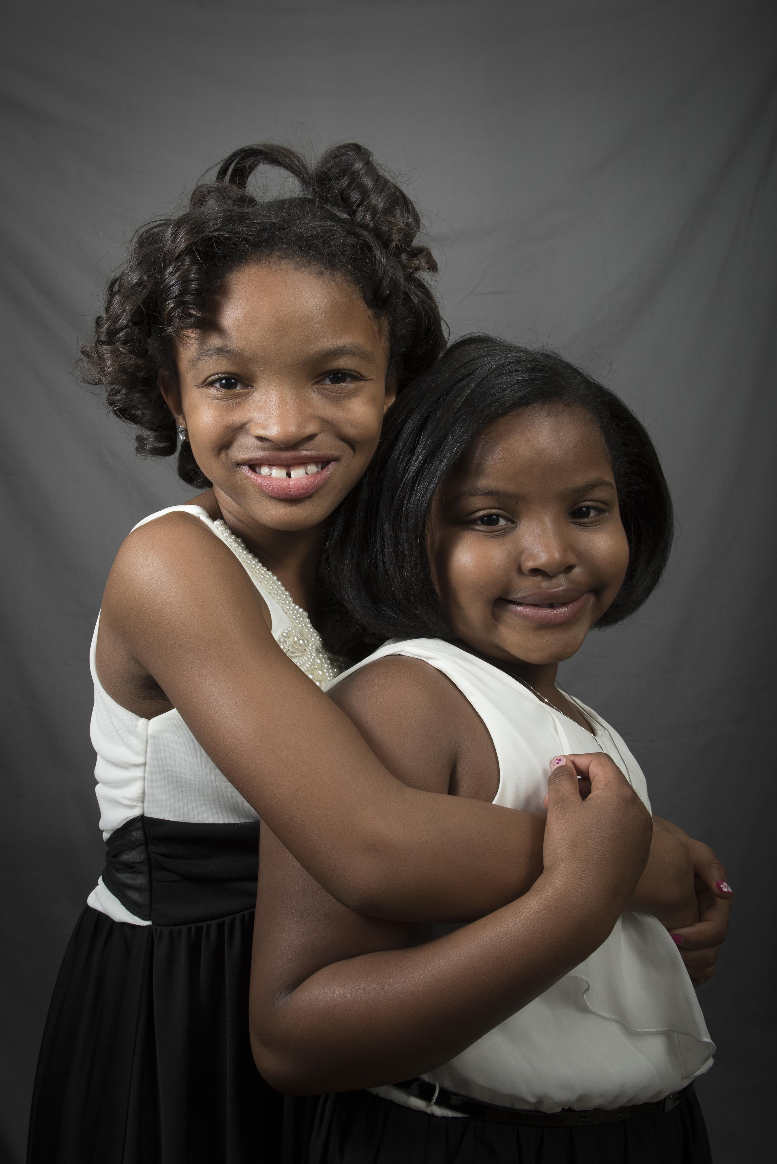 Albuquerque Family Photographer Brundage Family copyright Phillip Banks 2014 (9).jpg